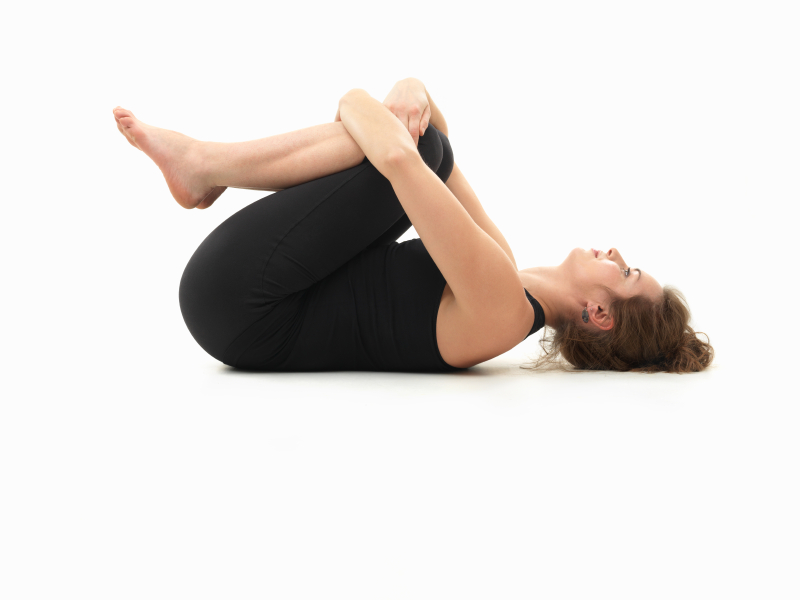 Yoga for Back Pain? Pros and Cons…
